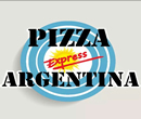 Pizza Express ARGENTINA